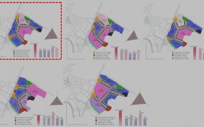 Applying Parametric Modelling in Architectural Design