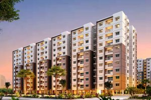 affordable housing Hyderabad