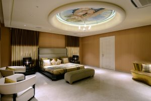 Interior services in hyderabad